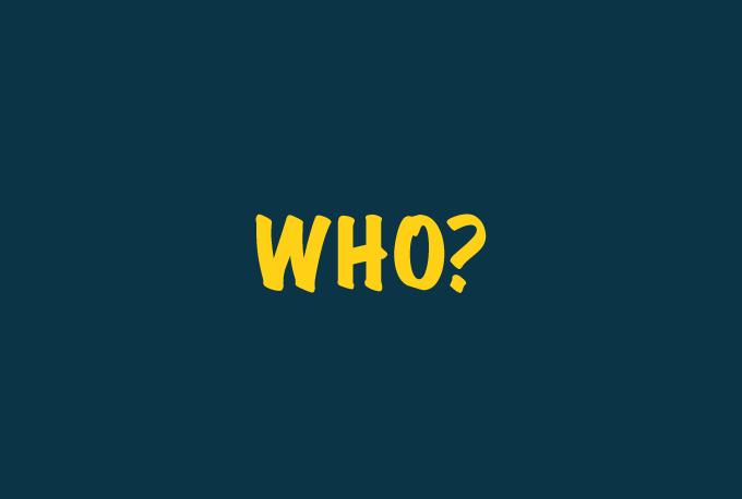 User Question Parser