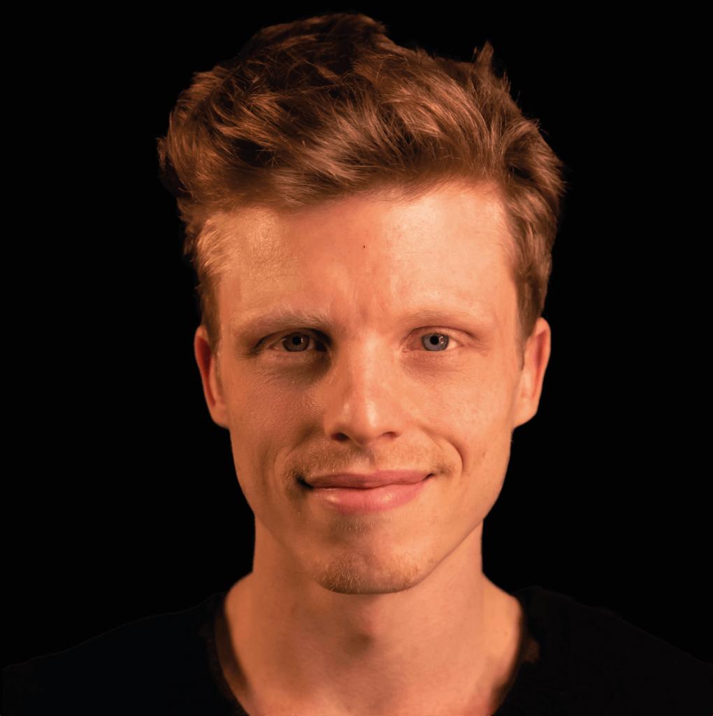 Bartjan Sonneveld